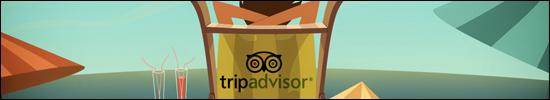 TripAdvisor - Excursions Guadeloupe avec Monique